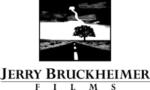 Jerry_Bruckheimer_films_Logo