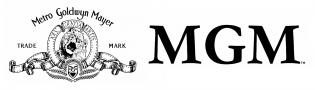 MGM_Logo_Rectangle_White