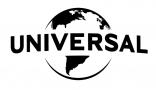 Universal_Logo_White